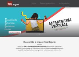 bogota.impacthub.net