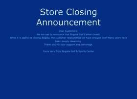 bogotagolfcenter.com