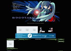 bogotaku.mejorforo.net