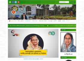 bograpoly.gov.bd