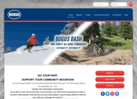 bogusbash.afrogs.org