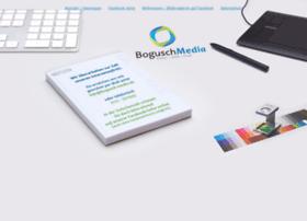 bogusch-media.de