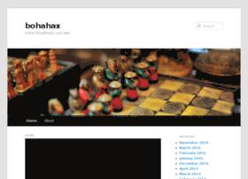 bohahax.wordpress.com