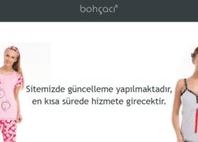 bohcaci.com.tr