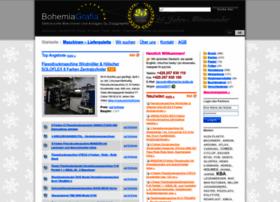 bohemia-grafia.de