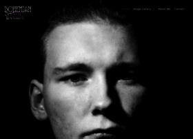 bohemianlight.com