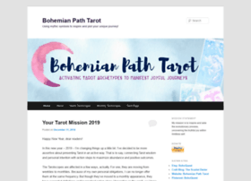 bohemianpathtarot.wordpress.com