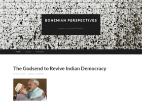 bohemianperspectives.wordpress.com