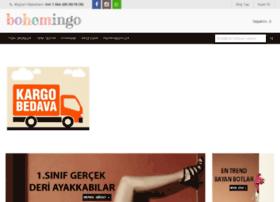 bohemingo.com