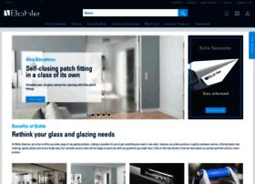 bohle-group.com