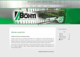 bohm.pl