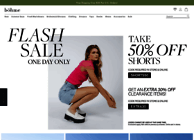bohme.com