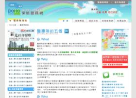 boho.com.tw
