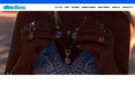 bohotosoho.com