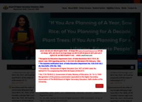 bohsedelhi.org