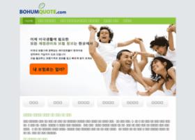 bohumquote.com