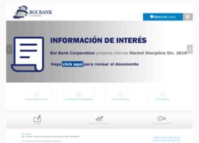 boibank.com
