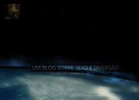 boicotasp.com.br