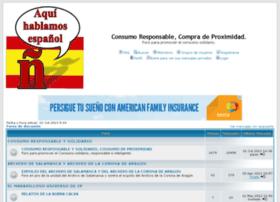 boicotcatalan.superforos.com