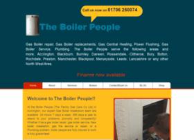 boiler-people.co.uk