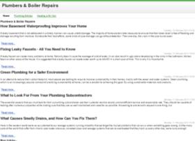 boiler-repairs-plumbers.co.uk