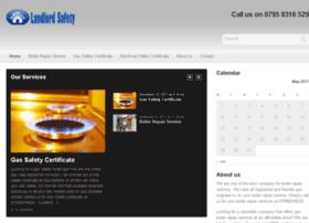 boilerrepairservice.me.uk