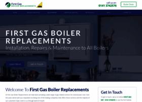 boilerrepairsglasgow.com
