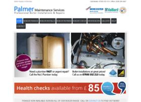 boilerrepairsinbromley.co.uk