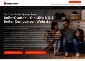 boilers-sale.co.uk