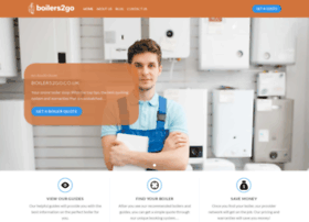 boilers2go.co.uk