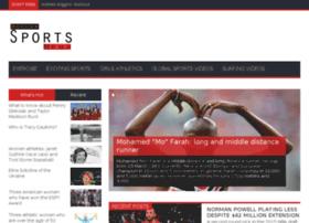 boilersportsnews.com