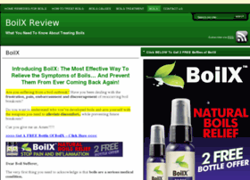 boilx.info