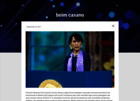 boimcasano.blogspot.com