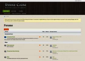boinaslava.net