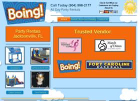 boingjax.com