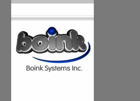 boink.com