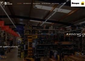 bois-besnier.fr
