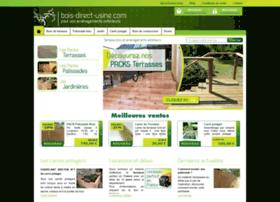 bois-direct-usine.com