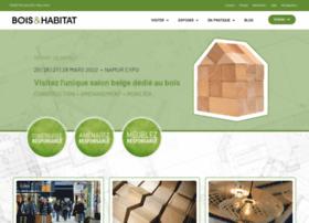 bois-habitat.com