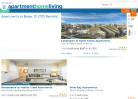 boise.apartmenthomeliving.com