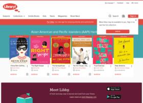 boise.libraryreserve.com