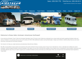 boiseairstream.com