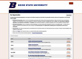boisestate.academicworks.com