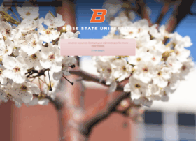 boisestate.instructure.com