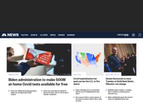 boisestate.newsvine.com