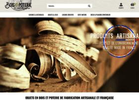 boisetpoterie.com