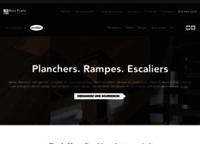 boisfranctherrien.com