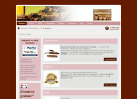 boisolivier.com