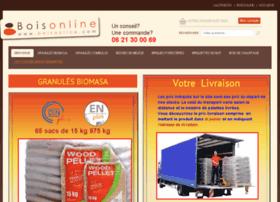 boisonline.com