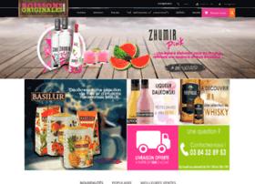 boissons-originales.com